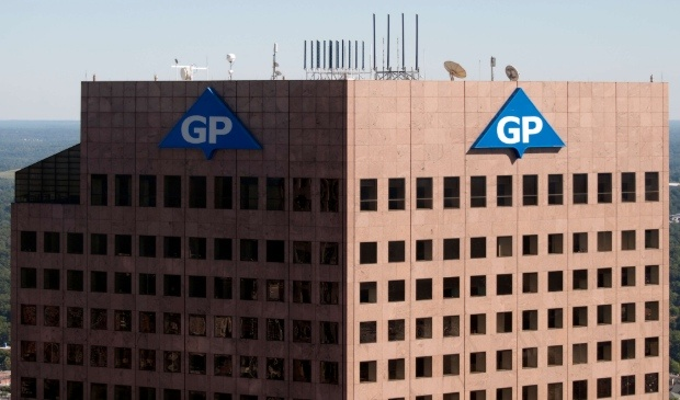 Georgia-Pacific Pledges $1B to Bestwall Asbestos Trust Fund