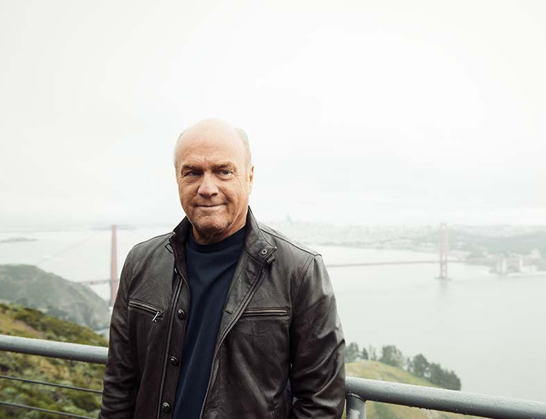 Greg-Laurie