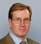James C. Cusack