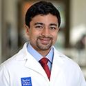Dr. Pavan M. Jhaveri - Baylor College of Medicine