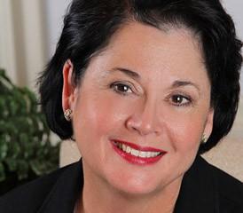 Linda Reinstein, President of the Asbestos Disease Awareness Organization