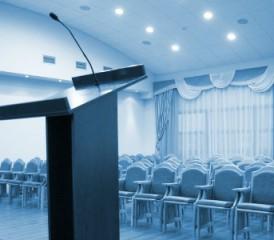 MARF Symposium