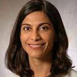 Dr. Renuka Malik, radiation oncologist