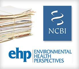 Bound documents in folders