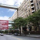 New York-Presbyterian Hospital/Columbia University Medical Center