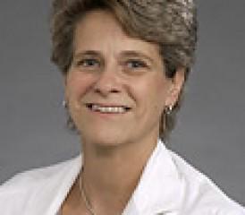 Dr. Jill Ohar