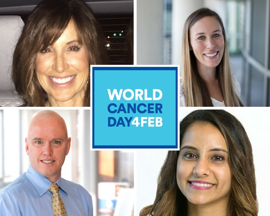 Mesothelioma Advocates Unite on World Cancer Day