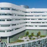 Rush University Cancer Center