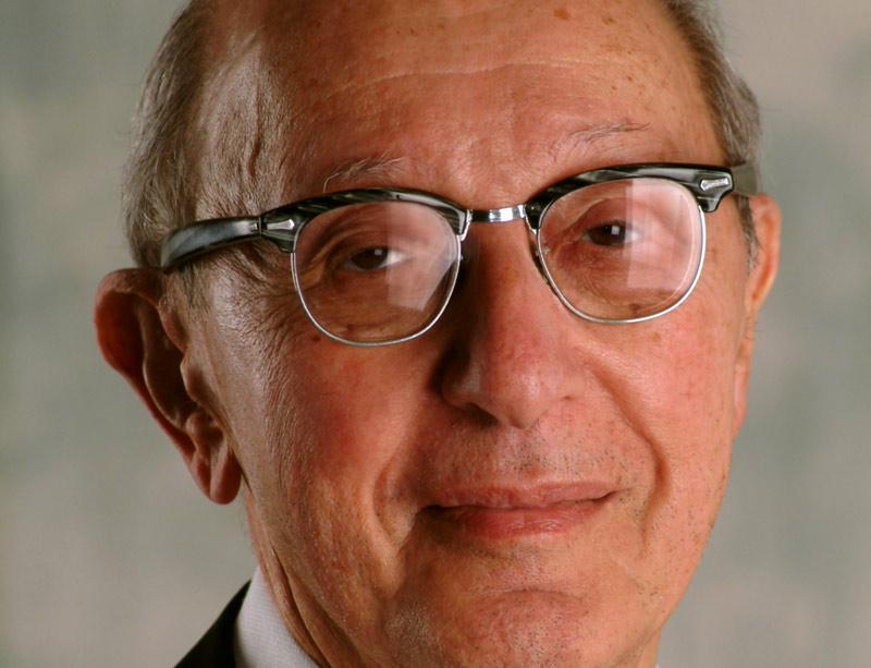 Samuel-Epstein