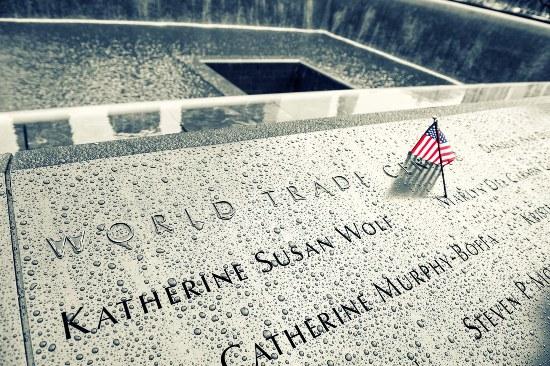 COVID-19 on 9/11: Virus Impacts Survivors, Commemorations