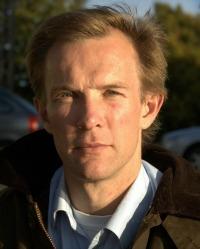 Stig Bojesen of Copenhagen University Hospital