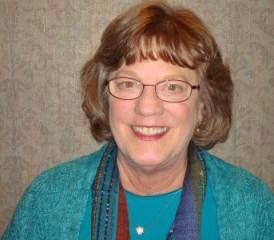Mesothelioma Survivor Kathleen A.