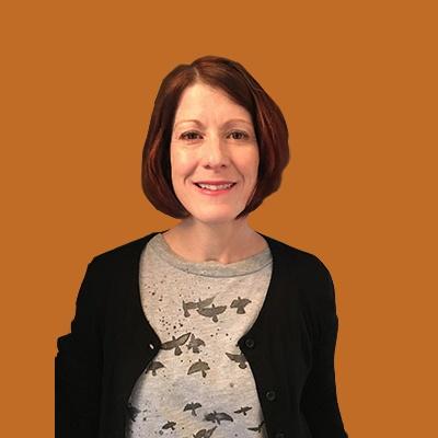 Suzanne Dixon, Senior Content Writer at Asbestos.com