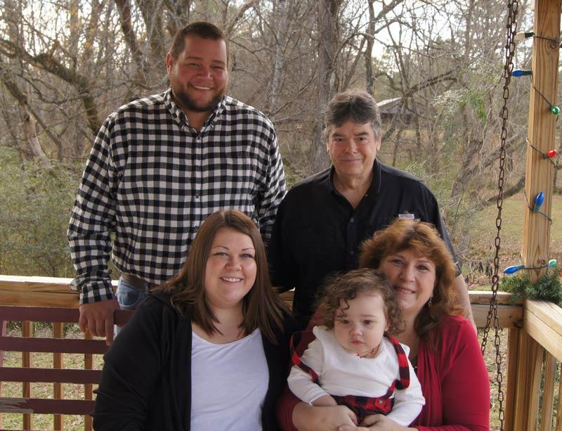 Mesothelioma Survivor Celebrates 20 Years of Giving