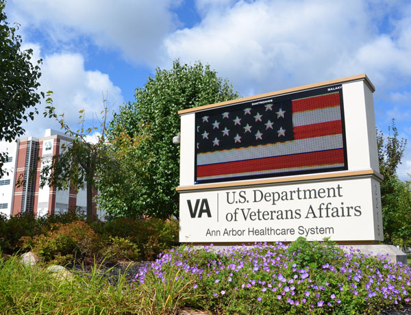 Getting from a Local VA Clinic to a Top Mesothelioma Specialist
