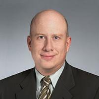 Dr. Alex Spira, pleural mesothelioma specialist