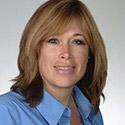 Dr. Alice Boylan - Professor of Medicine