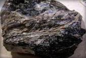 Types Of Asbestos Chyrsotile Actinolite Tremolite Amp More