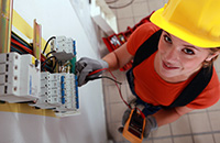 Appliance Installers & Technicians