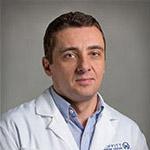 Dr. Bela Kis