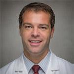 Dr. Benjamin C. Creelan, pleural mesothelioma doctor