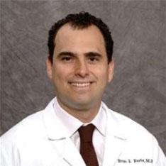 Dr. Bruno Bastos, pleural mesothelioma doctor