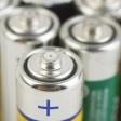 Cadmium batteries