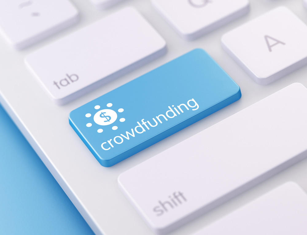 cancer-crowdfunding
