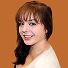 Cara Tompot, communications manager at Asbestos.com