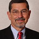 Dr. David Carbone, Professor, Division of Medical Oncology