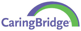 Caring Bridge Mesothelioma Support