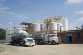 chemical industry Asbestos Exposure