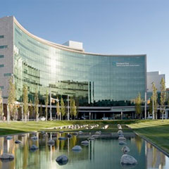 Cleveland Clinic Cancer Institute
