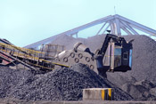 Coal Mining Asbestos Exposure