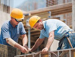 Construction Workers - Asbestos Risks, Job Duties & Lawsuits