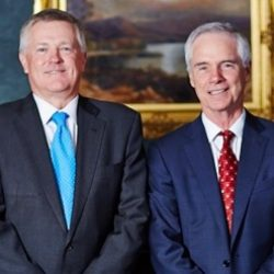 Cooney & Conway, Mesothelioma Law Firm