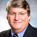 Dr. David Sugarbaker, Director of the Lung Institute at the Baylor College of Medicine