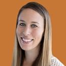 Danielle DiPietro, VA-Accredited Claims Agent & Patient Advocate at Asbestos.com