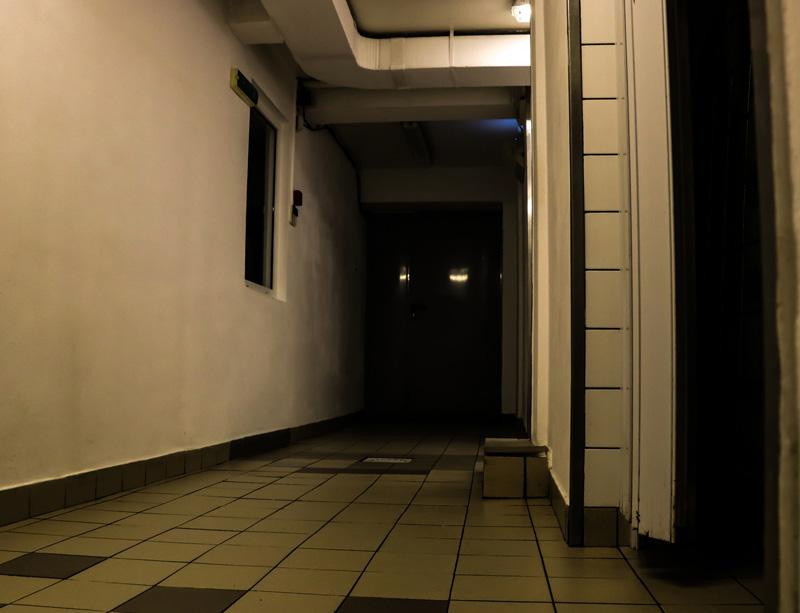 dark-corridor-hospital