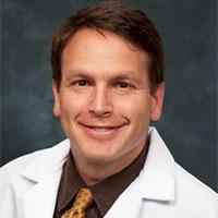 Dr. Laurence H. Brinckerhoff