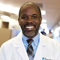 Dr. Rod Flynn, peritoneal mesothelioma doctor