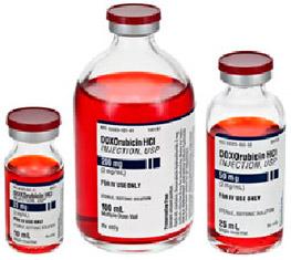 Cyclophosphamide Side Effects Bladder