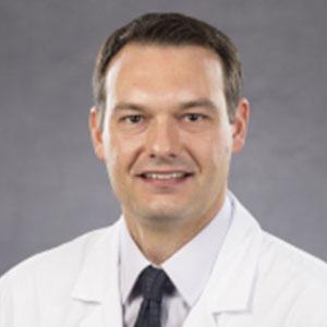 Dr. Alan Dal Pra, mesothelioma radiation oncologist