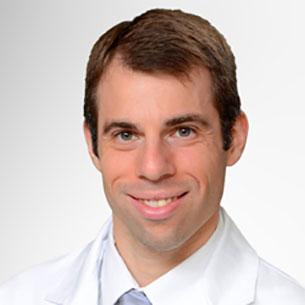 Dr. Daniel A. Landau