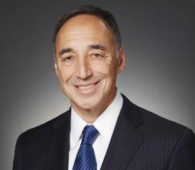 Mesothelioma specialist Dr. David Mason