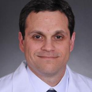 Dr. David R. Spigel