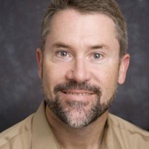 Dr. Edward Kirk Barne, mesothelioma specialist