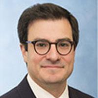 Dr. Elliot Wakeam