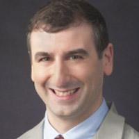 Dr. Gerard Abood