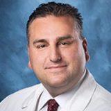 Dr. Harmik J. Soukiasian, pleural mesothelioma expert